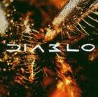 DIABLO Mimic47 album cover