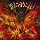 DIABOLIC Excisions of Exorcisms album cover