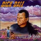 DICK DALE Calling Up Spirits album cover