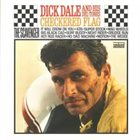 DICK DALE Checkered Flag album cover