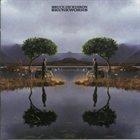 BRUCE DICKINSON Skunkworks album cover