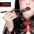 DIGITALIS PURPUREA Aseptic White album cover