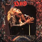 DIO DIO's Inferno: The Last in Live album cover