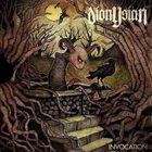 DIONYSIAN Invocation album cover