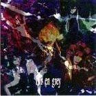 DIR EN GREY MISSA album cover