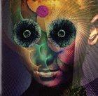 DIR EN GREY The Insulated World album cover