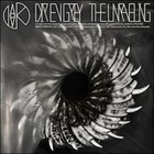 DIR EN GREY The Unraveling album cover