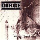 DIRGE Down, Last Level album cover