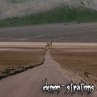 DIRT Demon​-​Strations album cover