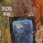 DIRTPILL Trawl album cover