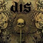 D.I.S. Critical Failure album cover