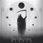 DISCORD CURSE Reaper album cover