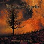 DISEASED EARTH Bleeding Of The Light album cover