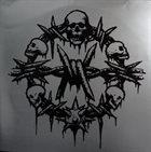 DISFEAR Phantom album cover