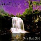 Soria Moria Slott album cover