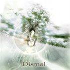 DISMAL Miele Dal Salice album cover