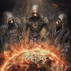 DISMANTLE THE ARCHITECT Social Order album cover