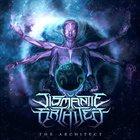DISMANTLE THE ARCHITECT The Architect album cover