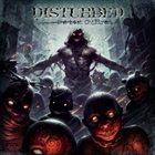 DISTURBED The Lost Children album cover