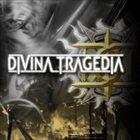 DIVINA TRAGEDIA Demo '05 album cover