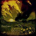 DIVINE CHAOS Every Empire Shall Fall album cover