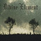 DIVINE ELEMENT Demo 2005 album cover