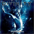DIVINITY The Singularity album cover