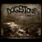 DOGSTONE Time Of Waste album cover