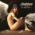 DOKKEN Long Way Home album cover