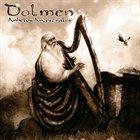 DOLMEN Anhelos Ancestrales album cover