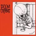 DOOM Doom / Cocobat album cover