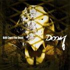 DOOM Still Can't the Dead album cover