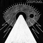 DOOM DUO HRHSV album cover