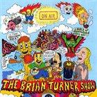 DOOM Live On WFMU With Brian Turner: Sep 23, 2014 album cover