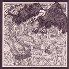 DOOM Rattus / Doom album cover