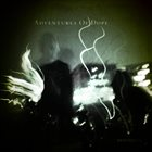 DOOMINA Adventures Of Dope album cover