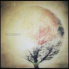 DOOMINA Doomina album cover