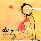 DOOMINA Elsewhere album cover