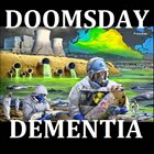 DOOMSDAY DEMENTIA 2018 album cover