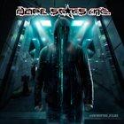 DOPE STARS INC. ://Decrypted_Files album cover