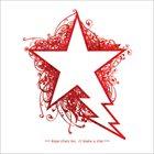DOPE STARS INC. Make A Star album cover