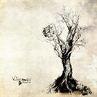 DORDEDUH Valea Omului album cover