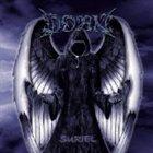 DORN Suriel album cover