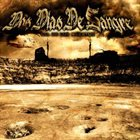 DOS DIAS DE SANGRE Día De Los Muertos album cover