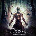 DOSEL Sonoris Dogma album cover