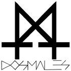 DOSMALÉS Dosmalés album cover
