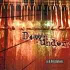 DOWN UNDER Sick Descriptions album cover