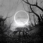 DOWNFALL OF GAIA Atrophy album cover