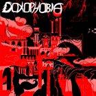 DOXOPHOBIA Equestrian Nihility album cover