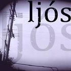 DOXOPHOBIA Ljós album cover